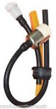 NEW Genuine OEM ECHO 90097 Repair FUEL LINE KIT W/tank FILTER & VENT 90097Y