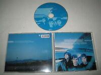 esko-bar/There's Only Now (V2/vvr1017572) CD Album