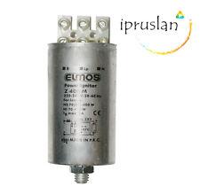 640175 ERC Accenditore Lampada Vap di Sodio 100W 150W  Ioduri metallici 35W 150W