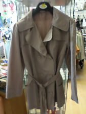 Ladies La Redoute Mac / Coat. Size 14/16. SKU 350
