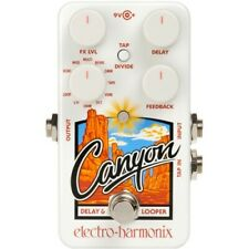 Electro Harmonix Canyon | nuevo