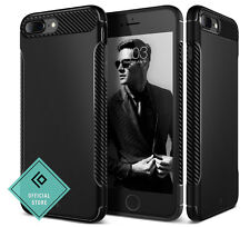 Apple iPhone 7 Plus Caseology® [VAULT] Shockproof Armor Bumper Case Cover