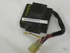 Kawasaki Control Unit Ignitor CDI fits KLR650 2005