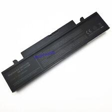 5200mAh Battery for Samsung Q328 AA-PB1VC6B AA-PB1VC6W AA-PL1VC6B/E AA-PL1VC6W/E