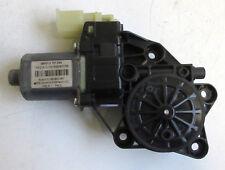 Genuine MINI O/S Drivers Window Lifter Motor (6 Pin) for R55 R56 R57 - 2757044