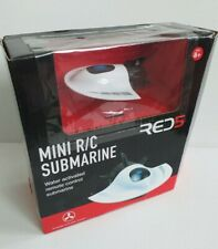 Mini Submarine Remote Control