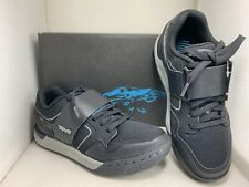 494c64bf845 Teva Cycling Shoes for Men for sale | eBay