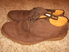 eee9cc9a3bc3 New ListingTimberland Front Country Travel Lace-Up Shoes 5216R Mens Size 10W