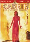 Carrie (DVD, 2001, 25th Anniversary Special Edition)