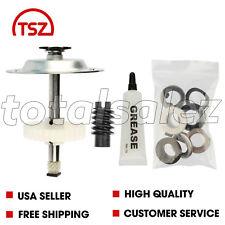 For 41C4220A Chamberlain Craftsman LiftMaster Sears garage door opener gear kit