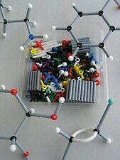 ORBIT Molekülbaukasten Chemie  Sonstiges