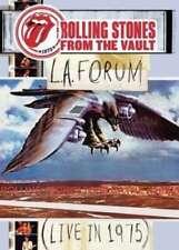 Películas en DVD y Blu-ray l., de 1970 - 1979 DVD