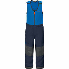 VAUDE Kinder Fast Rabbit Pants III Hose, Eclipse, Gr. 98