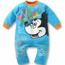 Unbranded Unisex Baby One-Piece Clothes