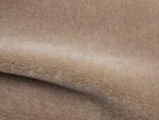 Holly Hunt Mohair Upholstery Fabric- Fuzzy Wuzzy/Paddington Bear 2.4 yd #4801/07