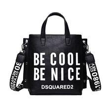 Women Shoulder Bag Fashion Handbag Lady Messenger Crossbody Bag