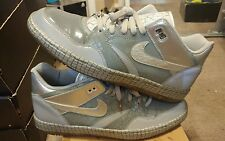 Nike Sky Force 88 Low LTR QS Mighty Crown jordan xi kobe ftb boost 350 sz 12