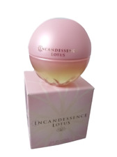Avon Incandessence Lotus Perfume For Women Eau de Parfum Floral Fruity 50ml
