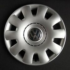 "Volkswagen Golf MK5 Style ONE  15"" Wheel Trim VW 428 AT"