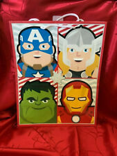 Hallmark Marvel Gift Bag