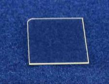 Kcl Potassium Chloride Crystal Substrates