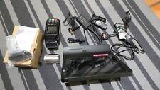 XCE-200wu rete sicura TERMINALE POS, HAND HELD Scanner Codice a Barre, terminali di pagamento