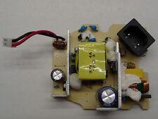Transformateur Alimentation 32v continu 120VA 4A pas du 24v