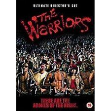 [DVD] The Warriors
