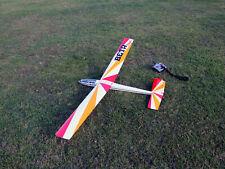 Airfly Beta Magic Bausatz Shortkit  Segler Glider
