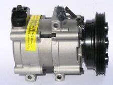 Hyundai Exel Elantra Sonata. Air conditioning Compressor Aircon A/C  Pump NEW!!