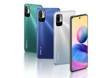 Redmi Note 10 5G New Smartphone 2021 [8GB + 128GB] Dual Sim 18W Flash Charge