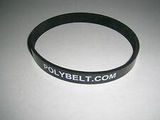 "827793 1860006 Belt Drive - 13"" Thickness Planers Ridgid TP1300, Ryobi AP1300"
