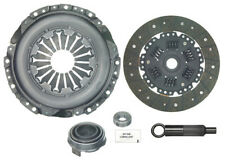PERFECTION CLUTCH KIT 1992-1993 ACURA INTEGRA GSR 1.7L B17 RS LS GS 1.8L B18