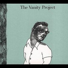 Vanity Project Vanity Project Audio CD