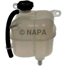 Engine Coolant Recovery Tank NAPA/SOLUTIONS-NOE fits 2005 Chevrolet Equinox