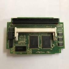 1PCS NEW FANUC A20B-3300-0050 Circuit Board A20B33000050