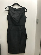 Jaeger Cocktail dress - Sz10