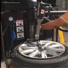 28 29 30mm Tyre tire Bead Breaker Changer Leverless Demount Car Turned Auxiliary