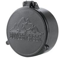 Butler Creek Flip Open #31 Objective Scope Cover