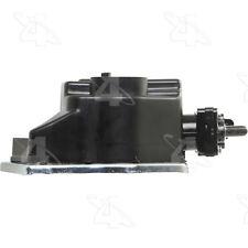 NOS ACI 172606 4960912 4961606 Windshield Washer Pump MADE IN USA 71-86 GM PROD.