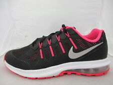 Nike Air Max Dynasty Trainers JUNIOR GIRL UK 4 US 4.5Y EUR 36.5  REF 1087*
