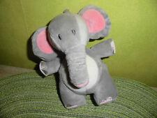 Babylove    Spieluhr   Elefant   Schlaf Kindchen schlaf