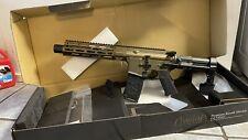 Rare - Airsoft VegaForce Company Calibur Gen II Carbine Length