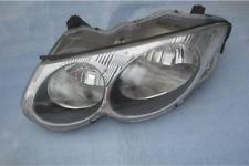 Chrysler 300M Headlight Front Lamp 99 01 02 03 04 OEM