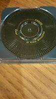 NOS Camwil print wheel for Xerox Memorywriter 600 series Prestige Pica 10 pitch