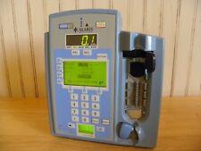 Alaris IVAC 7130 7130B Signature Edition GOLD Infusion Pump SW 4.54