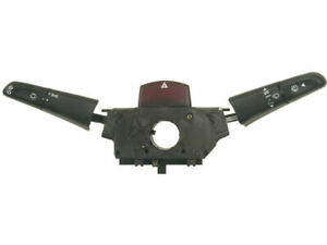 For 2002-2006 Freightliner Sprinter 3500 Headlight Switch SMP 91698RB 2003 2004