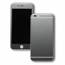 Silicone/Gel/Rubber Wrap Cases for Apple Phones