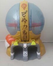 Timargo Laser Light Pods Battle Dome - Spin Project Battle