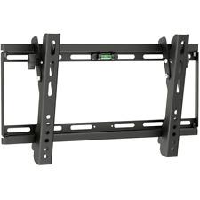 TV basculante soporte para pared 81.3cm-140cm VESA 400 x 200 LED LCD PLASMA